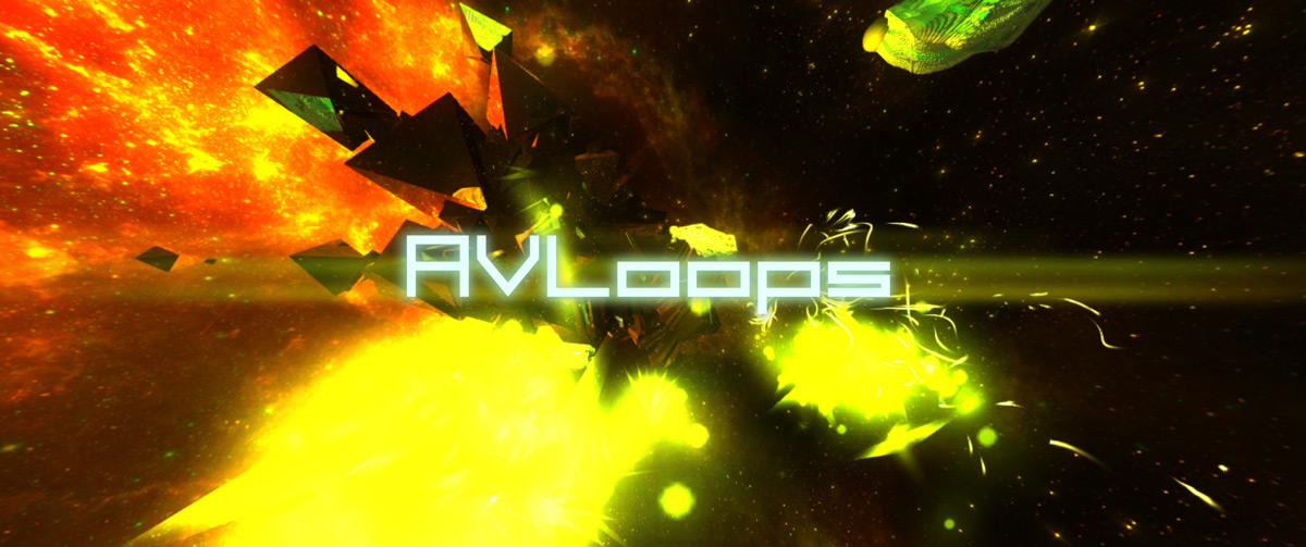avloops About Us