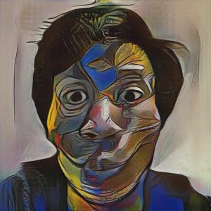 edwopicii's picture