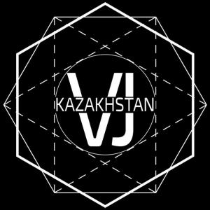 VJKazakhstan's picture