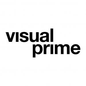 visualprime's picture