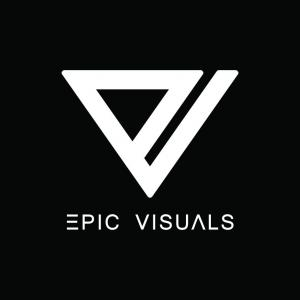 Epic Visuals's picture