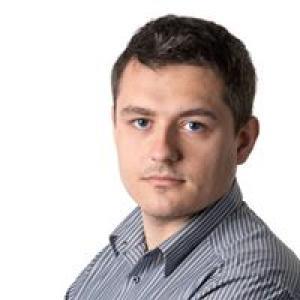 Paweł Górski's picture