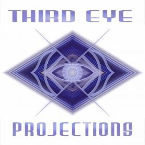 Third Eye Projections's picture