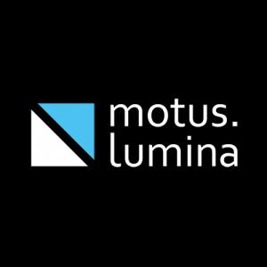 motus.lumina's picture