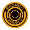 BHONGO VISUALS's picture